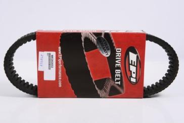 Courroies d'entraînement standard pour VTT/UTV EPI WE262032