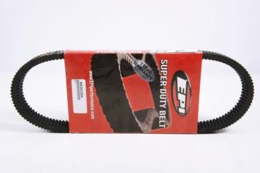 294962 EPI Super Duty ATV/UTV Drive Belts