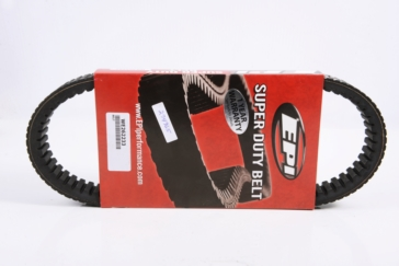 294965 EPI Super Duty ATV/UTV Drive Belts