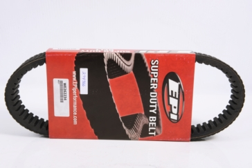 294966 EPI Super Duty ATV/UTV Drive Belts