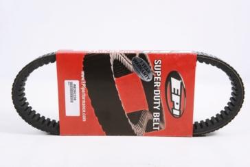 294967 EPI Super Duty ATV/UTV Drive Belts