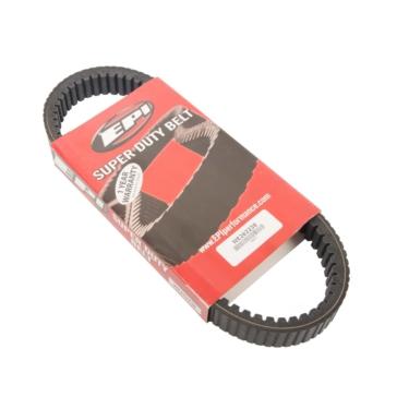 294969 EPI Super Duty ATV/UTV Drive Belts