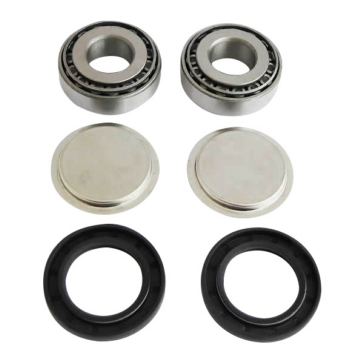 EPI Swing Arm Repair Kit Fits Arctic cat, Fits Honda