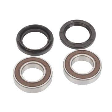 EPI Wheel Bearing & Seal Kit Fits Suzuki, Fits Yamaha