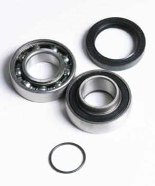 EPI Drive Shaft & Jack Shaft Bearing Kit