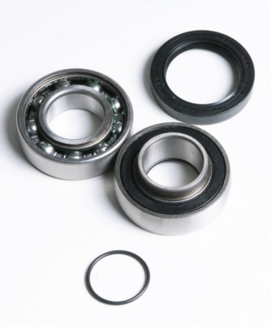 EPI Drive Shaft & Jack Shaft Bearing Kit