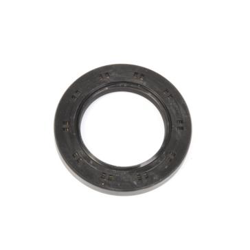 Kimpex Crankshaft Oil Seal Fits Arctic cat - 09-146-17TS