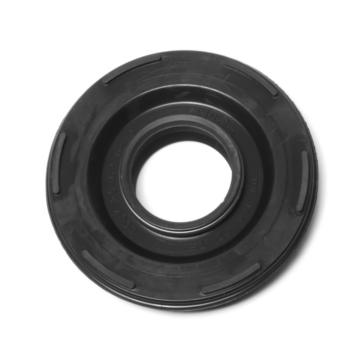 Kimpex Crankshaft Oil Seal Ski-doo - 09-160-02TS