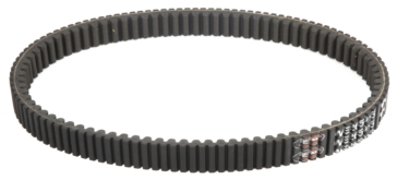 WE265015 EPI Severe Duty ATV/UTV Drive Belts