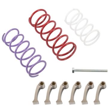 EPI Clutch Kit - Sport Utility Can-am - N/A