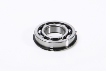 CVTECH Crankshaft Main Bearing