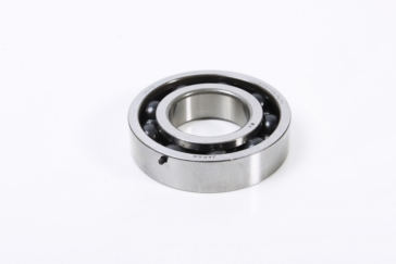 CVTECH Crankshaft Main Bearing Ski-doo, Polaris - Snowmobile
