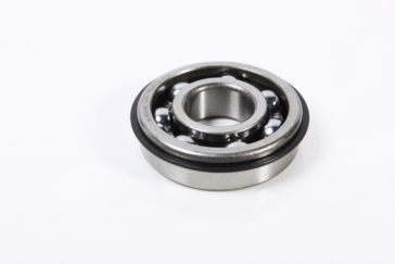CVTECH Crankshaft Main Bearing Ski-doo - Snowmobile