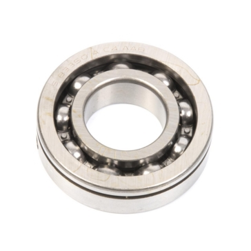 CVTECH Crankshaft Main Bearing Arctic cat - Snowmobile