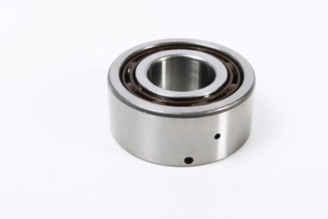 CVTECH Crankshaft Main Bearing Yamaha - Snowmobile