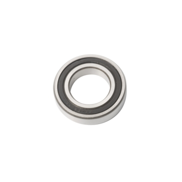Roulement à bille 60/32-RS GRB BEARING