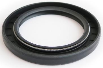 EPI Wheel Bearing Gasket  for ATV/UTV
