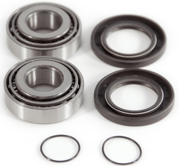 EPI Swing Arm Repair Kit Fits Yamaha