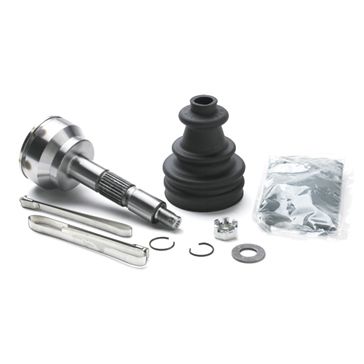 EPI CV Joint Kit Front inner