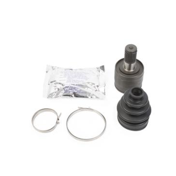 EPI CV Joint Kit Varies by model