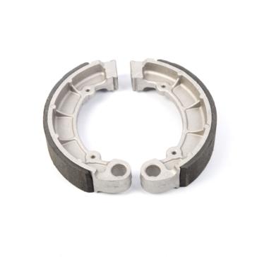 EPI Standard Brake Pads Sintered metal - Rear