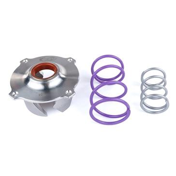 EPI Clutch Kit - Sport Utility John Deere - N/A