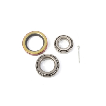 EPI Trailer Bearing Kit