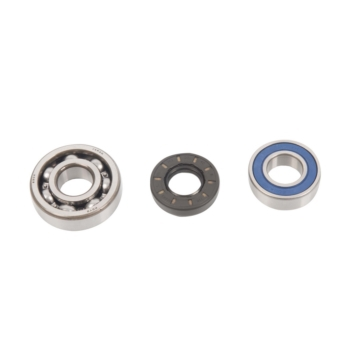 EPI Drive Shaft Bearing and Seal Kit