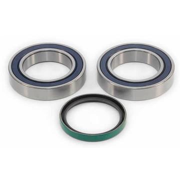EPI Drive Shaft Bearing and Seal Kit