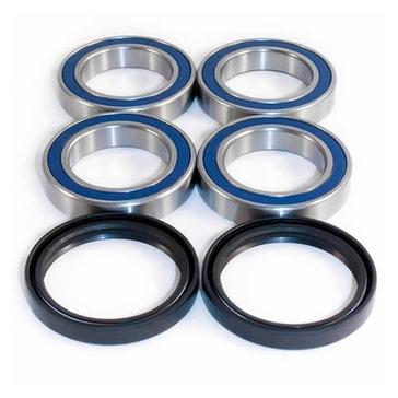 EPI ATV/UTV Wheel Bearing and Seal Kit Can-am