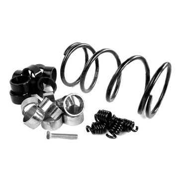 EPI Clutch Kit - Sport ATV/UTV Kymco - N/A
