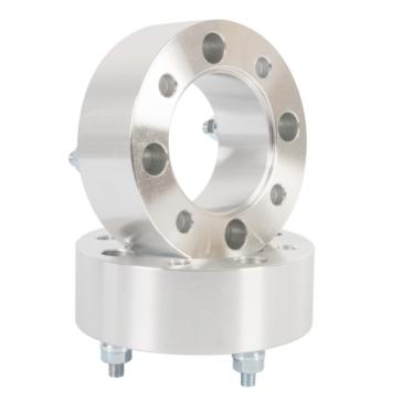 EPI Espaceur de roue N/A