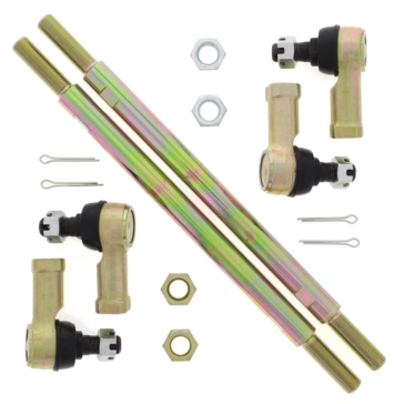 All Balls Tie Rod End Upgrade Kit 295866