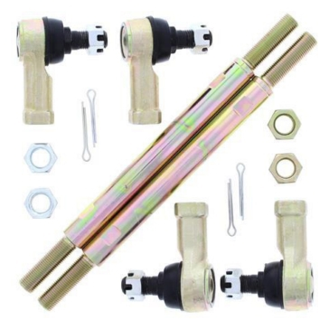 All Balls Tie Rod End Upgrade Kit 295868