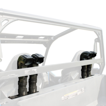 HIGH LIFTER Snorkel Kit