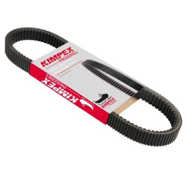 Kimpex Pro Series Belt 10-241