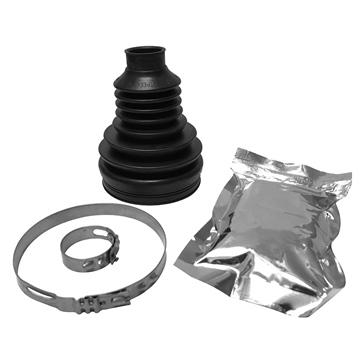 Demon CV Boot Kit