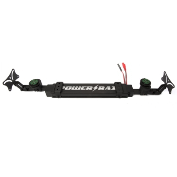 POWER RAIL Accessory Bar