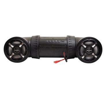 BAZOOKA Bluetooth Speakers