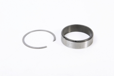 Comet Movable Face Bearing Kit for 108EXP