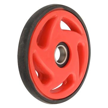 Kimpex Idler Wheel with Bushing Plastic - Universal