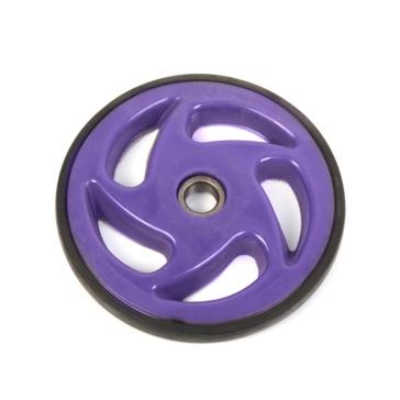 Universal KIMPEX Idler Wheel with Bushing