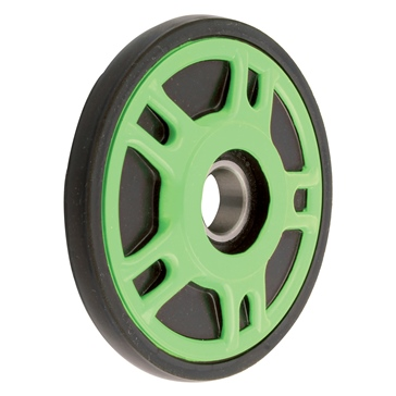 Kimpex Idler Wheel Plastic - Fits Arctic cat