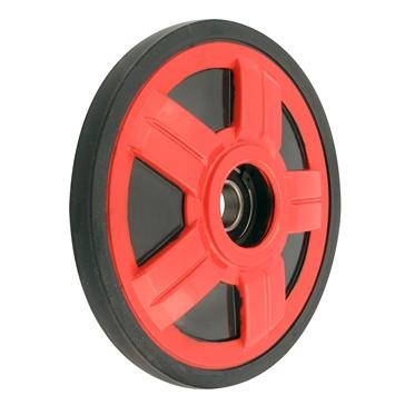Kimpex Idler Wheel Plastic - Fits Ski-doo
