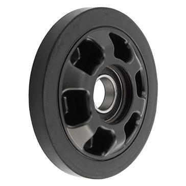 Kimpex Idler Wheel Plastic - Fits Yamaha