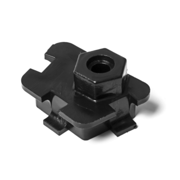 04-298 KIMPEX Spring Adjustment Block