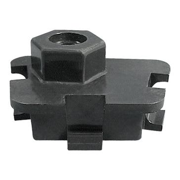 Kimpex Bloc de réglage de suspension 299965