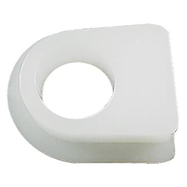 Kimpex Douille pour coupleur de lame de ressort