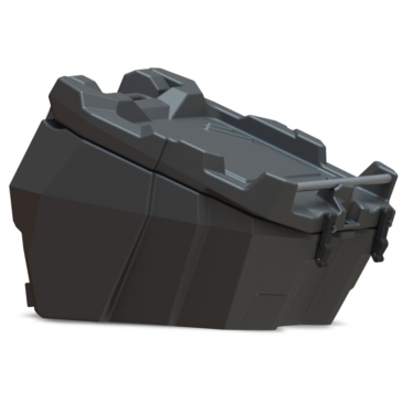 Rear KIMPEX 85L Cargo UTV Box
