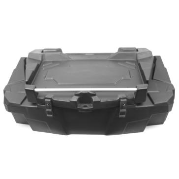 Rear KIMPEX 175L Cargo UTV Box